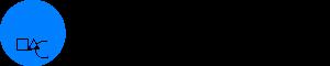 株式会社 オーエーシー企画